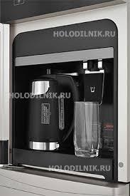 Кулер для воды <b>HotFrost 350 ANET</b> Gold купить в интернет ...