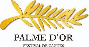 Resultado de imagen de festival de Cannes