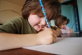 funny persuasive essay funny persuasive essay topics for kids idummy persuasive writing article persuasive writing