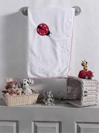 "<b>Плед Kidboo</b> велсофт ""<b>Little Ladybug</b>"", 100% полиэстер, размер ..."