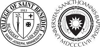 College of Saint Benedict and Saint John