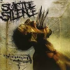 <b>Suicide Silence – The</b> Disease Lyrics | Genius Lyrics