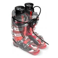 <b>Сушка</b> для обуви <b>Lenz</b> Space dryer 1.0 - купить в интернет ...