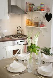 sweet as a candy inspiration for an eclectic kitchen remodel in other amazing scandinavian bedroom light home