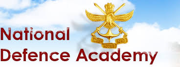 National Defence Academy Recruitment 2015 Application Form 125 Clerk, MTS, Technical Attendant Posts