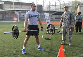 army rolls out new fitness test for iers who switch moss