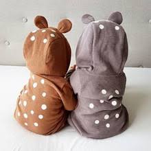 Buy <b>deer sika</b> and get free shipping on AliExpress.com