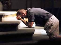 Resultado de imagem para oração perseverante