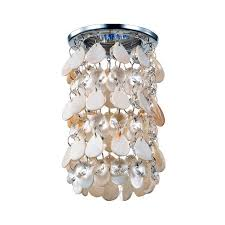 <b>Встраиваемый светильник Novotech Conch</b> 370151 купить в Нур ...
