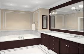 college apartment bathrooms design ideas with modern furniture magnificent bathroom on accent furniture for living bathroom accent furniture