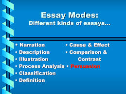 essay types of essays types of essay image resume template essay cover letter kinds of essays and examples different kinds of 5 types
