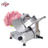 <b>Meat</b> Slicer - Shop Cheap <b>Meat</b> Slicer from China <b>Meat</b> Slicer ...