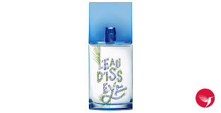 <b>L'Eau d'Issey</b> Pour Homme <b>Summer</b> 2018 Issey Miyake cologne - a ...