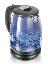 Чайник RK-G178 REDMOND 3295678 в интернет-магазине ...