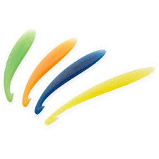 Кухонные <b>ножи для чистки овощей</b> и фруктов купить недорого ...