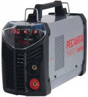 <b>Resanta</b> SAI-<b>190PN</b> 65/19 – купить сварочный инвертор ...