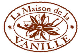 <b>La Maison de</b> la <b>Vanille</b> Perfumes And Colognes