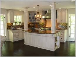 kitchen island ideas small laminate wooden