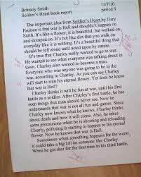 essays poems and other fun stuff civil war slavery civil war slavery