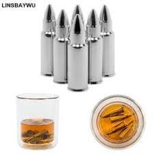 23 Best Bar Accessories images | Bar accessories, Bar tools, Bar