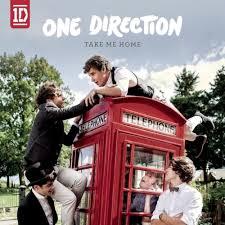 One Direction – Little Things Lyrics | Genius Lyrics