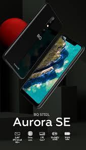 <b>BQ</b> - официальный сайт производителя смартфонов
