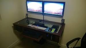 furniture alluring design ideas of simple computer desk plans divine cheap home decor online alluring small home corner