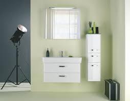 bathroom paint colors color schemes ideas