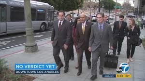 hidden surveillance powered by repo industry eyewitness news exclusive video of baca on ally turned archenemy tanaka