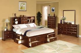 beautiful bedroom furniture sets. set xiorex not picture bedroom furniture storage beautiful sets e