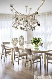 showcase hickory white dining