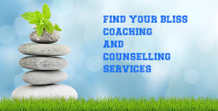 find your bliss coaching mindful solutions clinic life find your bliss coaching