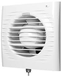 <b>Вытяжной вентилятор ERA ERA</b> 4C-02 14 Вт — купить по ...