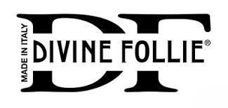 Ботинки и ботильоны <b>DIVINE FOLLIE</b> | 100 вариантов в одном ...