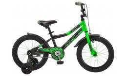 <b>Велосипед Schwinn Piston</b> 2020 – Купить детский велосипед ...