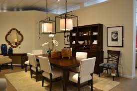 Dining Room Furniture Ethan Allen Artworks Home And Chairs On Pinterest