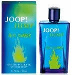 <b>Jump Hot Summer</b> Cologne for Men by <b>Joop</b>! 2008   PerfumeMaster ...