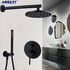 AODEYI Official Store - Amazing prodcuts with exclusive discounts ...