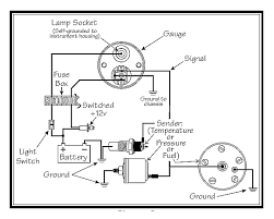 vdo wiring diagram vdo image wiring diagram wiring diagram for oil pressure gauge the wiring diagram on vdo wiring diagram