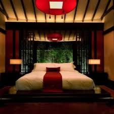 style room ideas japanese bedroom asian style bedrooms this is beautiful needs plants