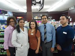 benzer pharmacy interview questions glassdoor benzer pharmacy photo of benzer pharmacy