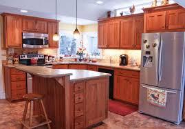 image kitchen center island