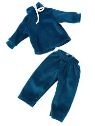 <b>Одежда</b> для <b>куклы</b> 35-38 см, Спорт ВЕСНА 10358532 в интернет ...