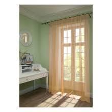 Готовые текстильные <b>шторы</b> — купить в интернет-магазине ...