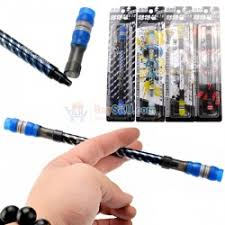 Spinning <b>Pen</b> with Professional Performance Kit ...