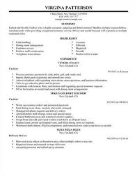Resume Store   Resume Format Download Pdf Pinterest