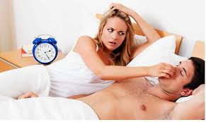Image result for snoring solution