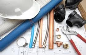 Anniston plumber