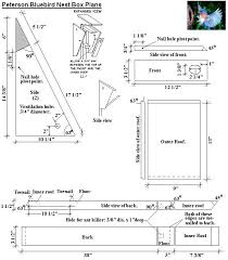 images about Bird Houses on Pinterest   Bird House Plans       images about Bird Houses on Pinterest   Bird House Plans  Birdhouses and Purple Martin