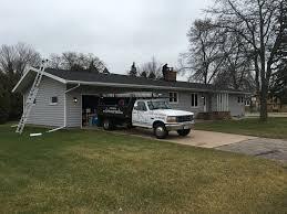 roof repair place: roof repair stevens point img jpg roof repair stevens point